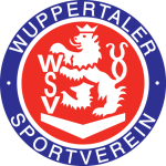 Wuppertaler SV U19 Badge