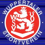 Wuppertaler SV U19 Badge