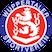 Wuppertaler SV U19 データ
