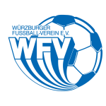 Corner Stats for Würzburger FV