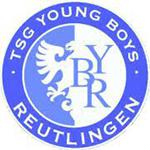 Young Boys Reutlingen
