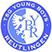 Young Boys Reutlingen Stats