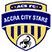 Accra City Stars FC Stats
