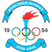 Accra Great Olympics Logo