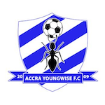Accra Young Wise FC