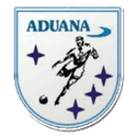 Card Stats for Aduana Stars FC