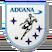 Aduana Stars FC Stats
