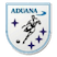 Aduana Stars FC 통계