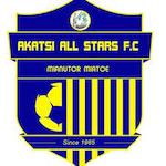 Akatsi All Stars FC