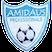 Amidaus Professionals FC Stats