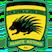Asante Kotoko FC logo
