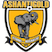Ashanti Gold Sporting Club logo
