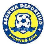Asokwa Deportivo SC