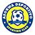 Asokwa Deportivo SC Stats