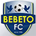Bebeto FC Stats