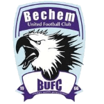 Bechem United FC Badge