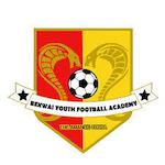 Bekwai Youth Football Academy