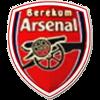 Berekum Arsenal FC