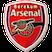 Berekum Arsenal FC Stats