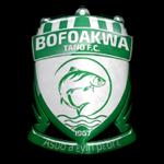 Bofoakwe Tano