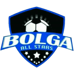 Bolga All Stars FC Badge