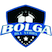 Bolga All Stars FC Logo