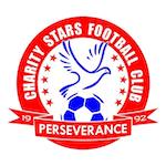 Charity Stars FC
