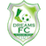 Dreams FC logo