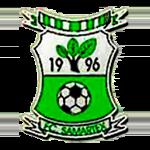 FC Samartex 1996