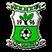 FC Samartex 1996 Stats