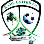 Kade United FC