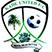 Kade United FC Stats