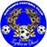 Kintampo FC Stats