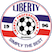 Liberty Professionals FC İstatistikler