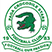 Paga Crocodile Stars Football Club Stats