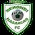 Sekondi Hasaacas FC Logo