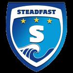 Steadfast FC