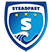 Steadfast FC Stats