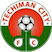 Techiman City FC logo