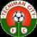 Techiman Eleven Wonders FC Logo