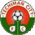 Techiman Eleven Wonders FC Stats