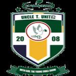 Uncle T FC