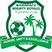 Wamanafo Mighty Royals FC Stats