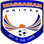 Wassaman FC