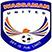 Wassaman FC Stats