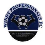 Windy Professionals FC