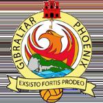 ジブラルタル・フェニックスFC