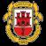Gibraltar U21 データ
