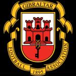 Gibraltar U19 Logo