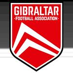 Gibraltar Womens National Team
